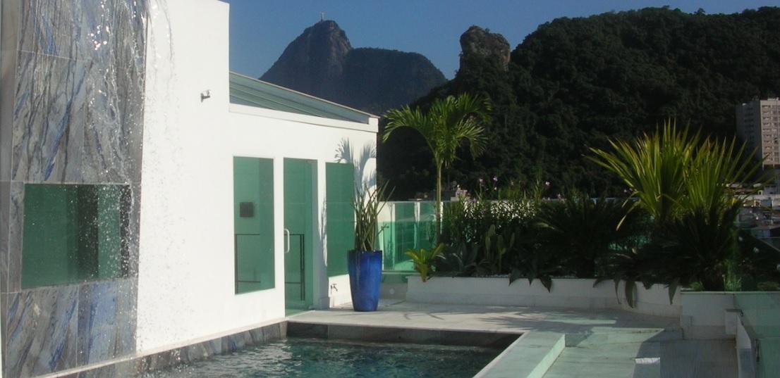 terraco-piscina-cobertura-duplex-em-copacabana-vista-corcovado-pao-de-acucar