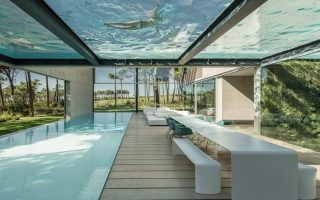 piscina-de-vidro