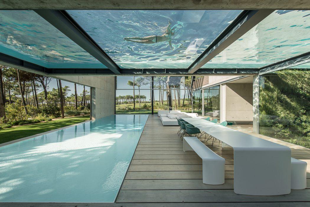 piscina-visor-de-vidro-laminado-temperado-eva