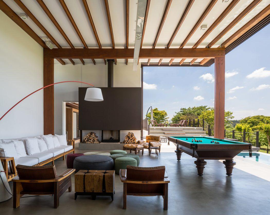 projeto-devaranda-em-madeira-de-cumaru-projeto-em-porto-feliz-sao-paulo-por-candida-tabet