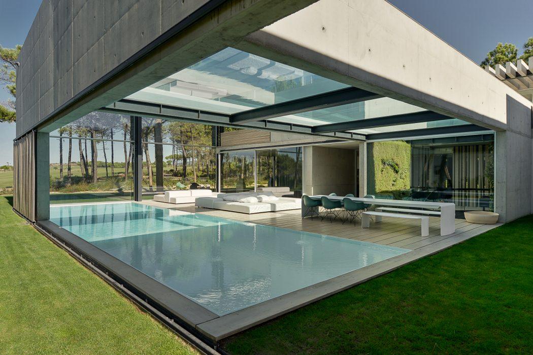 projeto-piscina-de-vidro-laminado-temperado-eva