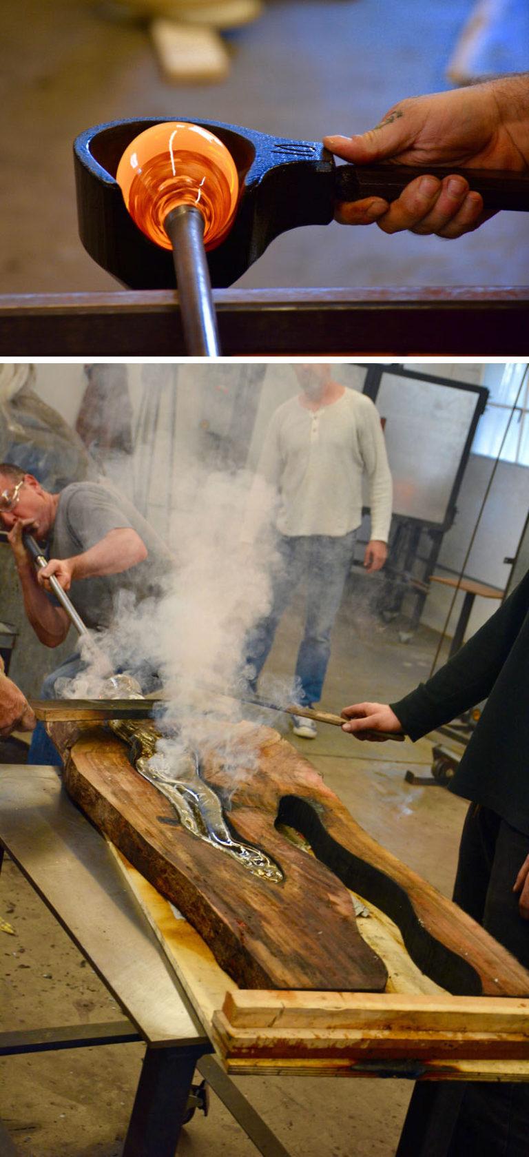 arte-em-vidro-e-madeira-por-scott-slagerman