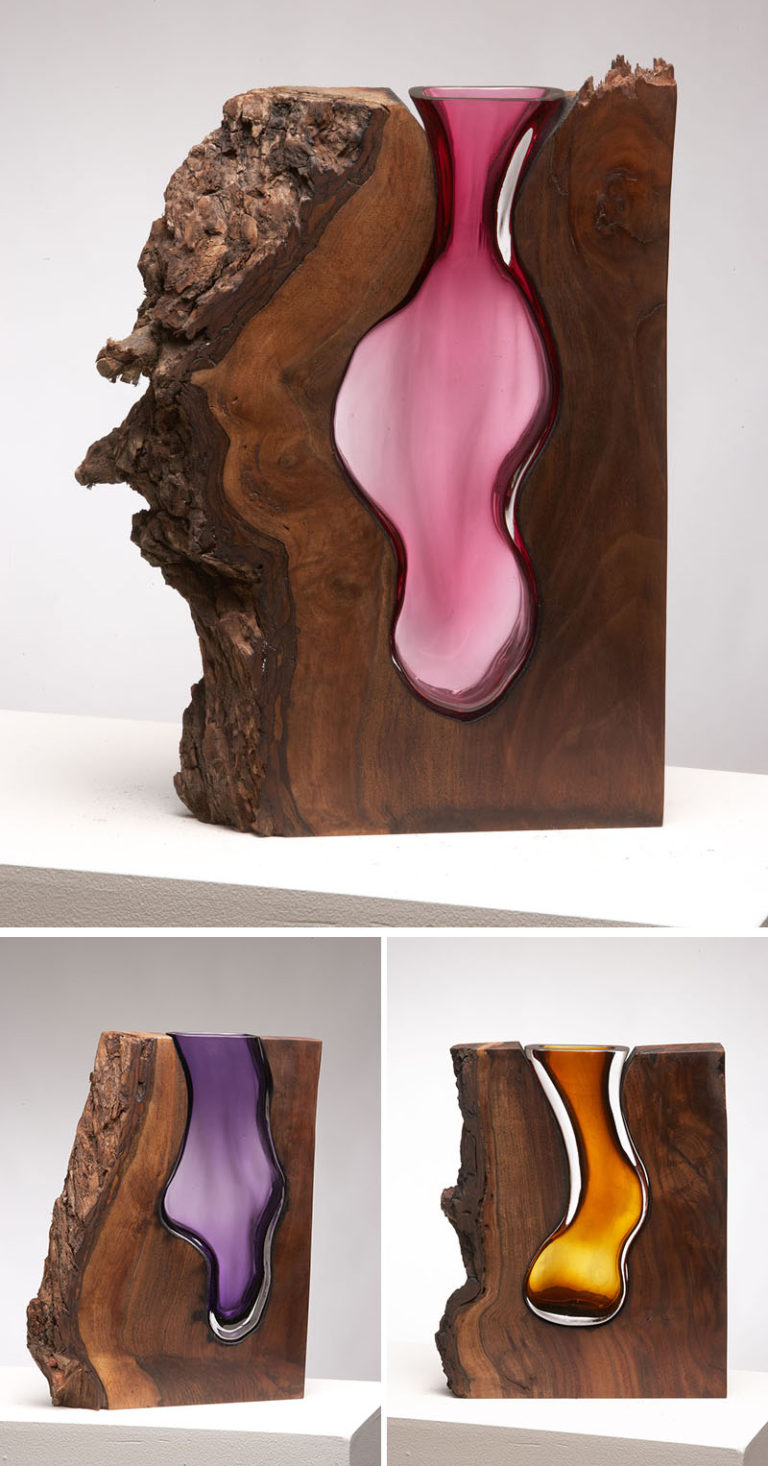 arte-em-vidro-soprado-e-madeira-por-scott-slagerman