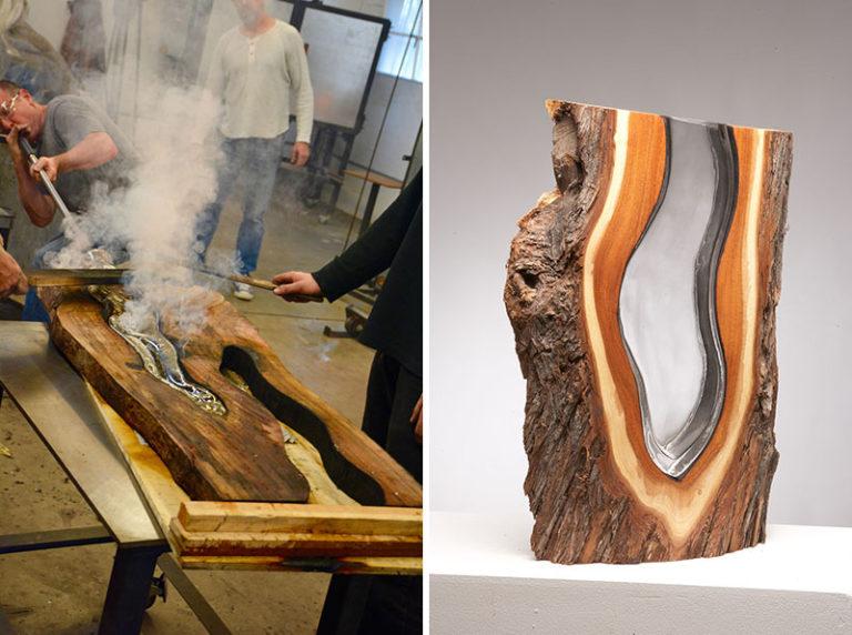 esculturas-em-vidro-e-madeira-por-scott-slagerman