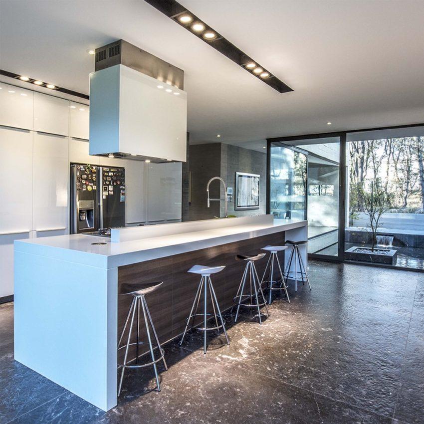 decoração-em-vidro-e-concreto-por-grupo-mm