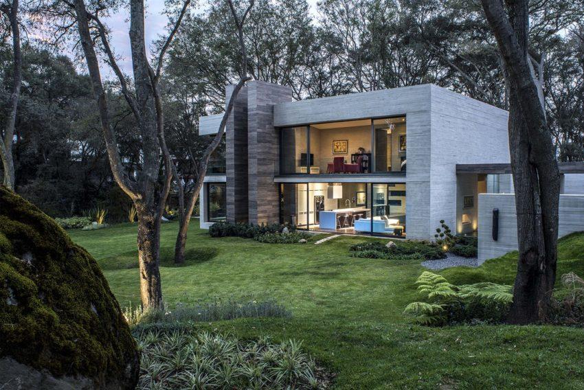 fachada-de-vidro-e-concreto-por-grupo-mm