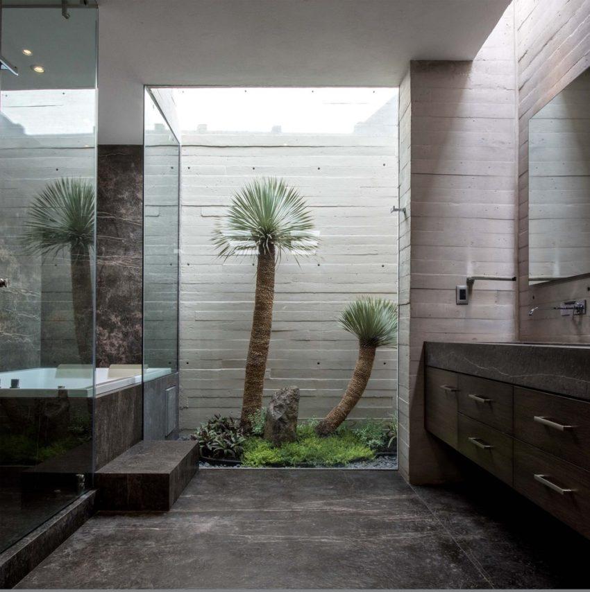 interiores-em-vidro-e-concreto-por-grupo-mm
