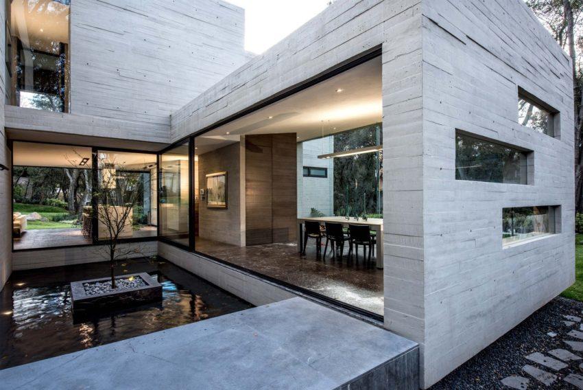 projeto-residencial-em-vidro-e-concreto-grupo-mm