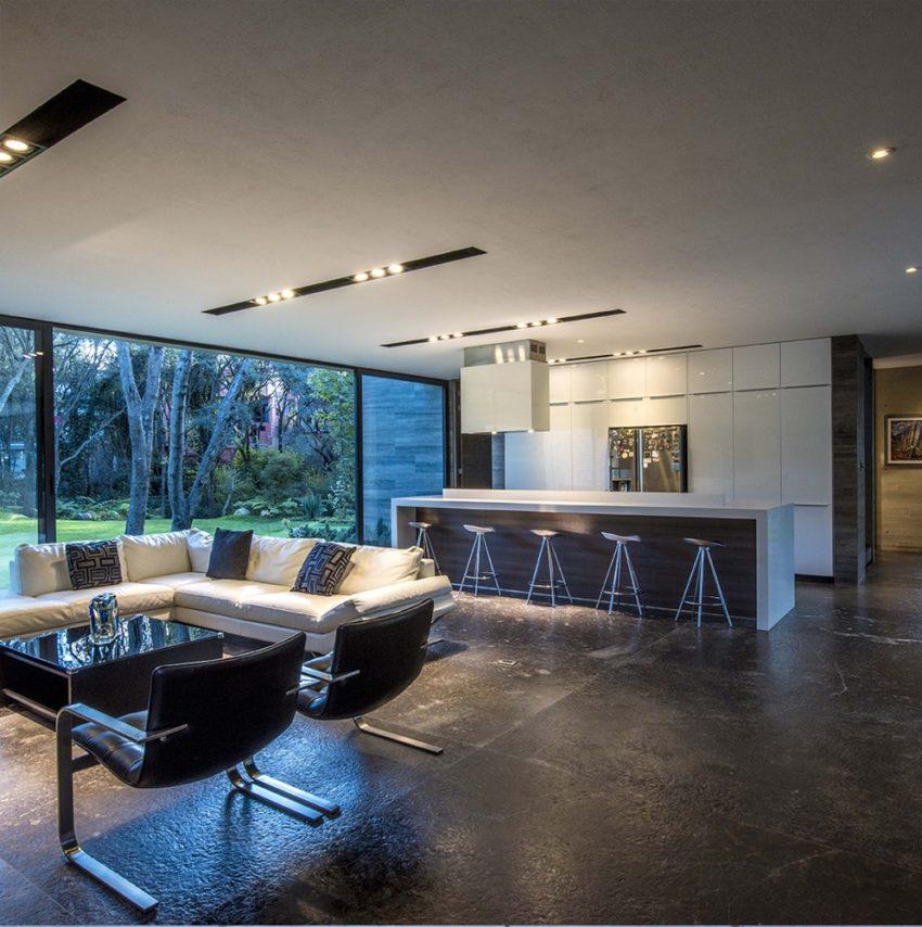 projeto-residencial-em-vidro-e-concreto-por-grupo-mm